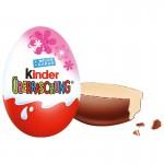 Ferrero-Kinder-Schokoladen-Ueberraschungsei-Maedchen-36St_2