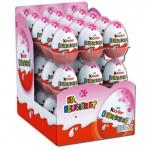 Ferrero-Kinder-Schokoladen-Überraschungsei-Mädchen-36-Stück_1