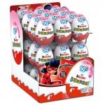 Ferrero-Kinder-Schokoladen-Überraschungsei-Mädchen-36-Stück