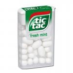 Ferrero-Tic-Tac-fresh-mint-Dragee-Bonbon-12-Packungen