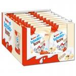Kinder-Schoko-Bons-White-Schokolade-18-Beutel-je-200g