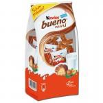 Ferrero-Kinder-Bueno-Mini-Schokolade-97g-Beutel_2