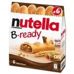 Ferrero-Nutella-B-ready-Nussnugatcreme-Waffel-6er-Packung