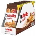 Ferrero-Nutella-B-ready-2er-Nussnugatcreme-Waffel-8-Packungen-je-44g