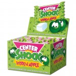 Center-Shock-Apfel-Kaugummi-Apple-100-Stück