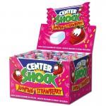 Center-Shock-Erdbeere-Kaugummi-100-Stück