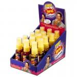 Candy-Spray-sauer-15-Stueck