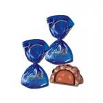 Lindt-Fioretto-Mini-Nougat-138kg-Schokolade-Praline-120-Stueck_1