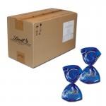 Lindt-Fioretto-Mini-Nougat-138kg-Schokolade-Praline-120-Stueck