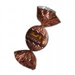 Lindt-Kugel-Noccionoir-3kg-Schokolade-Praline-250-Stueck_1