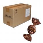 Lindt-Kugel-Noccionoir-3kg-Schokolade-Praline-250-Stueck_2