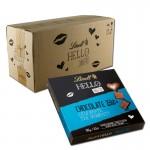 Lindt-Hello-Pralinen-100g-Schokolade-10-Packungen