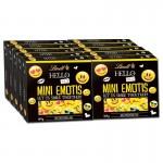 Lindt-Hello-Mini-Emotis-Packung-Schokolade-10-Packungen-je-164g