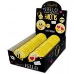 Lindt-Hello-Emotis-Schokolade-30-Stück-je-30g