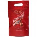 Lindt-Lindor-Milch-Schokolade-1-Beutel-1kg