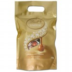 Lindt-Lindor-Mischung-Schokolade-1-Beutel-1kg