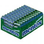 Mentos-Spearmint-Rolle-Kau-Bonbon-Dragee-40-Stueck_1