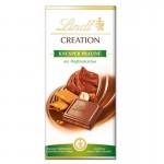 Lindt-Creation-Knusper-Praline-Schokolade-14-Tafeln-je-150g_1