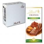 Lindt-Creation-Knusper-Praline-Schokolade-14-Tafeln-je-150g
