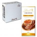 Lindt-Creation-Creme-Brulee-Schokolade-14-Tafeln-je-150g
