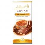 Lindt-Creation-Creme-Brulee-Schokolade-14-Tafeln-je-150g_1