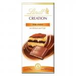 Lindt-Creation-Tiramisu-Schokolade-14-Tafeln-je-150g_1