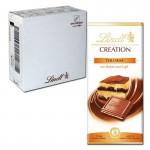 Lindt-Creation-Tiramisu-Schokolade-14-Tafeln-je-150g