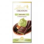 Lindt-Creation-Pistazie-Schokolade-14-Tafeln-je-148g_1
