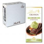 Lindt-Creation-Pistazie-Schokolade-14-Tafeln-je-148g