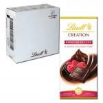 Lindt-Creation-Himbeere-de-Luxe-Schokolade-14-Tafeln-je-150g_1