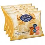 Lindt-Fioretto-Mischung-Pralinen-4-Kissenpackungen-je-253g