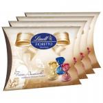 Lindt-Fioretto-Mischung-253g-Pralinen-4-Kissenpackungen_1