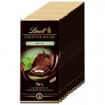 Lindt-Edelbitter-Mousse-Minze-Schokolade-150g-13-Tafeln
