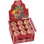 Reber-Rum-Frucht-Pastete-Praline-Schokolade-36-Stück