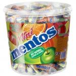 Mentos-Mini-Fruit-Mix-Frucht-Kau-Bonbon-120-Stück