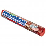 Mentos-Fresh-Cola-Rolle-Kau-Bonbon-Dragee-40-Stueck