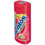 Mentos-Gum-Full-Fruit-Limette-Waldfrucht-10-Dosen