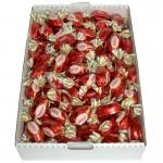 Schluckwerder-Marzipan-Eier-20g-Schokolade-100-Stueck_1