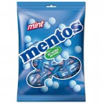Mentos-Mint-1er-Kaubonbon-Dragee-500g-Beutel