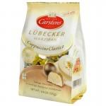 Carstens-Luebecker-Marzipan-Kugeln-Cappuccino-6-Beutel