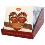 Carstens-Luebecker-Marzipan-Herzen-Classic-12-Packungen