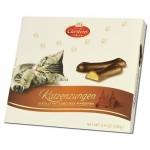 Carstens-Luebecker-Marzipan-Katzenzungen-12-Packungen_1