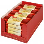 Carstens-Luebecker-Edel-Marzipan-Brote-75g-20-Stueck_1