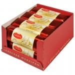 Carstens-Luebecker-Edel-Marzipan-Brote-125g-14-Stueck_1
