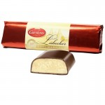 Carstens-Luebecker-Edel-Marzipan-Brote-200g-12-Stueck_1