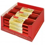 Carstens-Luebecker-Edel-Marzipan-Brote-200g-12-Stueck