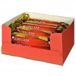 Carstens-Luebecker-Edel-Marzipan-Brote-95g-18-Stueck_1