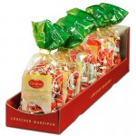 Carstens-Luebecker-Marzipan-Frohes-Fest-150g-7-Beutel