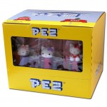 Pez-Spender-Hello-Kitty-inklusive-Minibonbons-12-Stueck