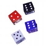Storz-Spielwürfel-aus-Nougat-145-Stück